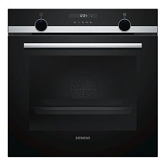 HB537ABS0 SIEMENS Solo oven