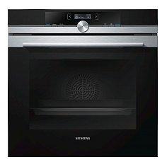 HB632GBS1 SIEMENS Solo oven