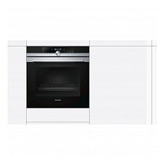HB634GBS1 SIEMENS Solo oven