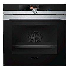 HB636GBS1 SIEMENS Solo oven