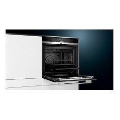 HB675GBS1 SIEMENS Solo oven