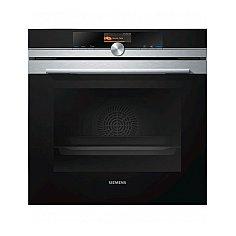 HB676GBS1 SIEMENS Solo oven