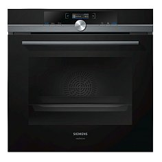 HB835GTB1 SIEMENS Solo oven