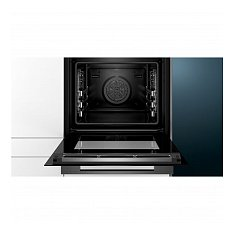 HB875G5B1 SIEMENS Solo oven