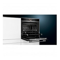 HB876G5B6 SIEMENS Solo oven