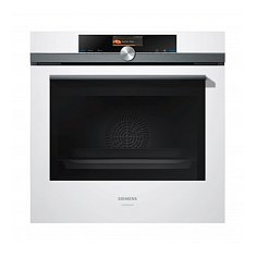 HB876GDW6S SIEMENS Solo oven