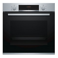 HBA513BS0 BOSCH Solo oven