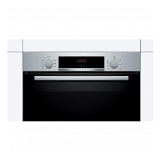 HBA513BS1 BOSCH Solo oven