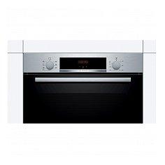 HBA513BS1 BOSCH Solo oven