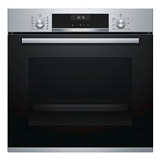 HBA537BS0 BOSCH Solo oven
