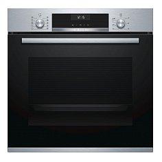 HBA537BS0 BOSCH Inbouw oven