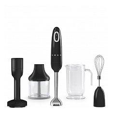 HBF02BLEU SMEG Keukenmachines & mixers