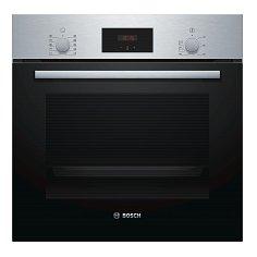 HBF154BS0 BOSCH Solo oven