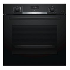 HBG4575B0 BOSCH Solo oven