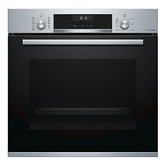 HBG4575S0 BOSCH Solo oven