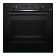 HBG4785B0 BOSCH Solo oven