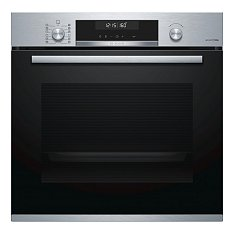 HBG4785S0 BOSCH Solo oven