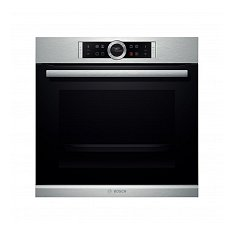 HBG632BS1 BOSCH Solo oven