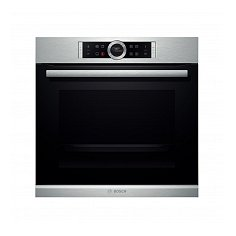 HBG675BS1 BOSCH Solo oven