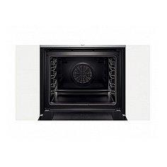 HBG676ES1 BOSCH Inbouw oven