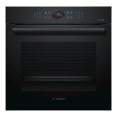 HBG855TC0 BOSCH Inbouw oven