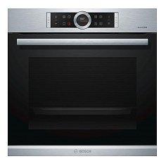 HBG8755S1 BOSCH Inbouw oven