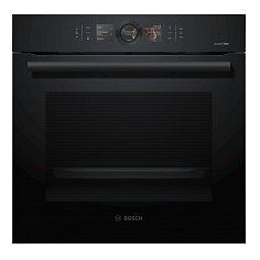 HBG8769C7 BOSCH Inbouw oven