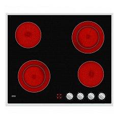 HC6471B ATAG Keramische kookplaat