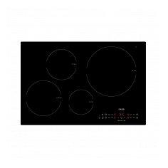 HD342208IB AEG Inductie kookplaat