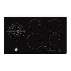HD955100NB AEG Inductie kookplaat