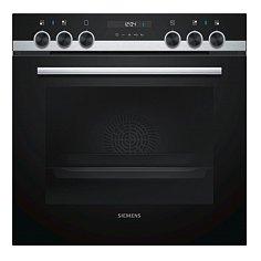 HE517ABS1 SIEMENS Oven tbv combinatie met kookplaat