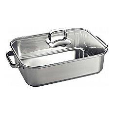 HEZ390011 BOSCH Overige pan