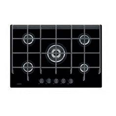 HG775450VB AEG Gas op glas kookplaat