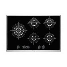 HG795550XB AEG Gas op glas kookplaat
