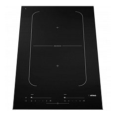 HI3271MV ATAG Inductie kookplaat (domino)