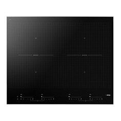 HI6271MV ATAG Inductie kookplaat