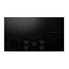 HI9571SVT ATAG Inductie kookplaat