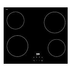 HIC16440E BEKO Keramische kookplaat