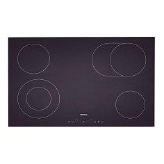 HIC84401 BEKO Keramische kookplaat