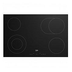HIC84501 BEKO Keramische kookplaat