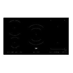HII95310FHT BEKO Inductie kookplaat