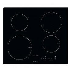HKI62401CB AEG Inductie kookplaat