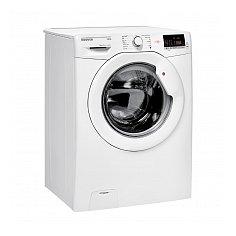 HL14102D3S HOOVER Wasmachine vrijstaand