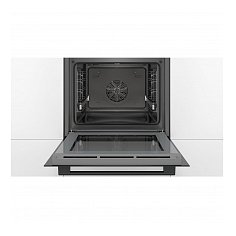 HRG4385B6 BOSCH Inbouw oven