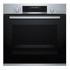 HRG4385S6 BOSCH Inbouw oven