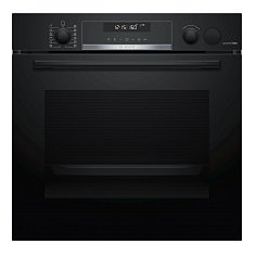 HRG4785B6 BOSCH Inbouw oven
