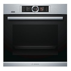 HRG636XS7 BOSCH Solo oven