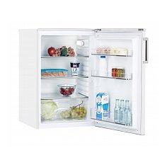 HVTLS544WH HOOVER Vrijstaande koelkast