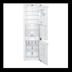 ICBN338621 LIEBHERR Inbouw koelkasten vanaf 178 cm