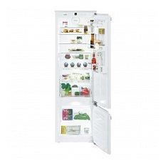 ICBP326621 LIEBHERR Inbouw koelkast vanaf 178 cm